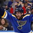 NHL to air virtual reality Stanley Cup highlights via NextVR - SportsPro Media