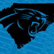 One NFL Franchise and the Realities of Betting in the Bible Belt