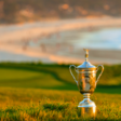 Cisco Turning U.S. Open's Pebble Beach Into Connected Course, Launching OTT Streaming