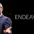 Endeavor IPO Filing Offers Details of Company's Financials, Leadership Pay Packages