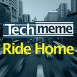 PODCAST The Streaming Wars With Eric Jackson Techmeme Ride Home podcast