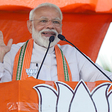 Don't Fear the Modi: Hinduism Makes India Great - The American Conservative