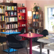 4) Bushwick Daily: New bilingual bookstore fosters culture for the local Latinx & Black community in East Bushwick, BK