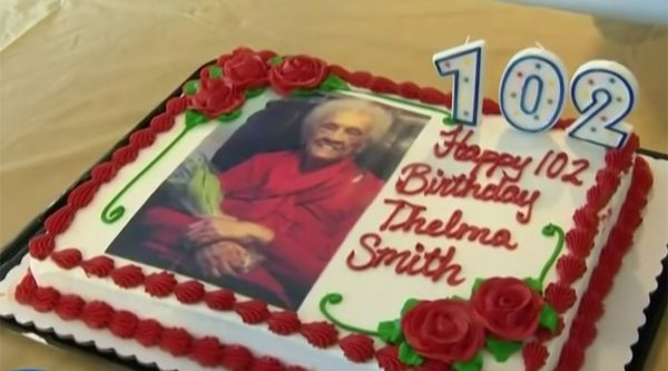 California Woman, 102, Forced Out of Home so Landlord's Daughter Can Move In | FOX40