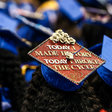 The College Dropout Crisis