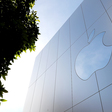 Apple Sued by Customers Claiming Their iTunes Information Was Sold to Third Parties