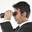 Snapchat: met deze tool werden gebruikers bespioneerd - WANT