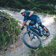 Elektrische fiets: de vijf beste deals van Bol.com! - WANT