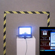 Deze met malware besmette laptop is meer dan een miljoen euro waard - WANT