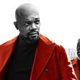 Deze langverwachte Samuel L. Jackson film komt naar Netflix - WANT