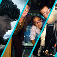 Netflix films in juni 2019: Dunkirk, The Hangover en meer! - WANT