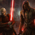 Star Wars: krijgen fans eindelijk deze langverwachte verfilming? - WANT