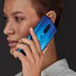 """OnePlus 7 Pro gebruikers hebben last van """"geesten"""" - WANT"""