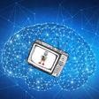 IA dans les médias, un peu, beaucoup, passionnément ? Une cartographie des applications d'Intelligence Artificielle