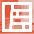 GitHub - Storyblok Integration by Kodbruket