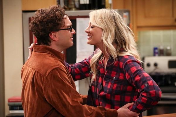 'The Big Bang Theory', entre el adiós con cariño y la polémica