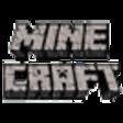 Minecraft viert zijn tiende verjaardag - Tweakers