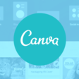 Australian tech unicorn Canva suffers security breach - ZDNet