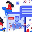 Czy media społecznościowe niszczą dyskurs polityczny? - Polityka W Sieci