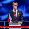 """Makowski: """"Paździerzowa debata europejska. Cieszyć się z niej może jedynie Konfederacja"""" [OPINIA] - WP Opinie"""