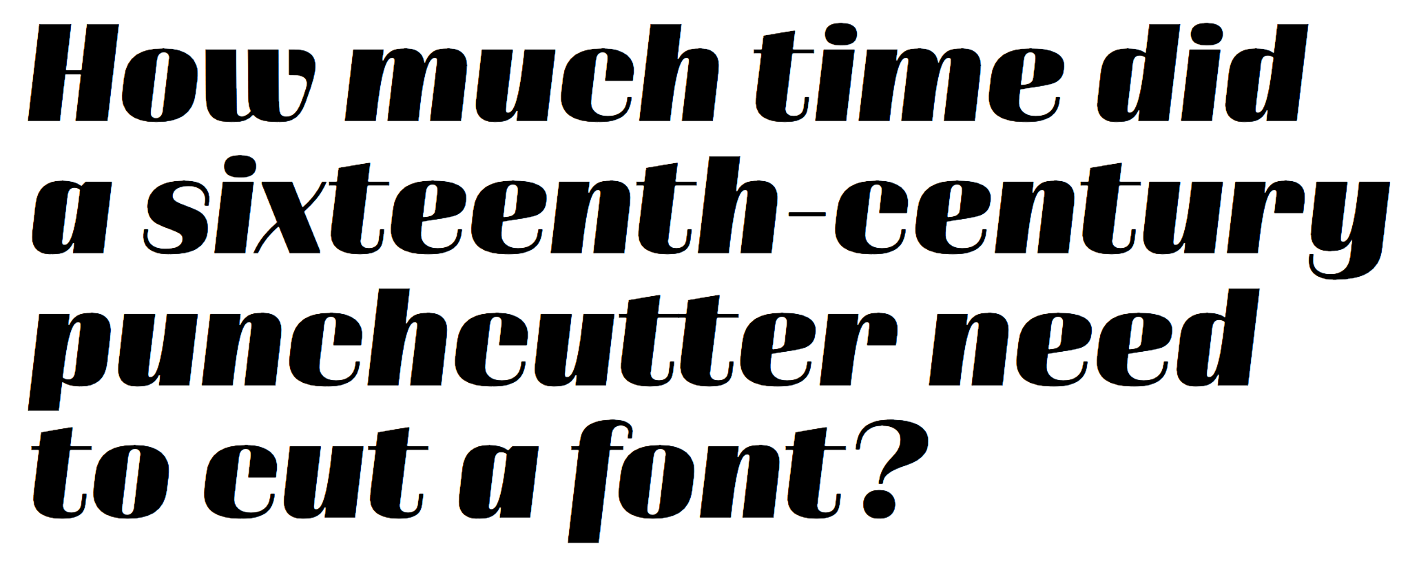 Cobertura SemiBold Italic