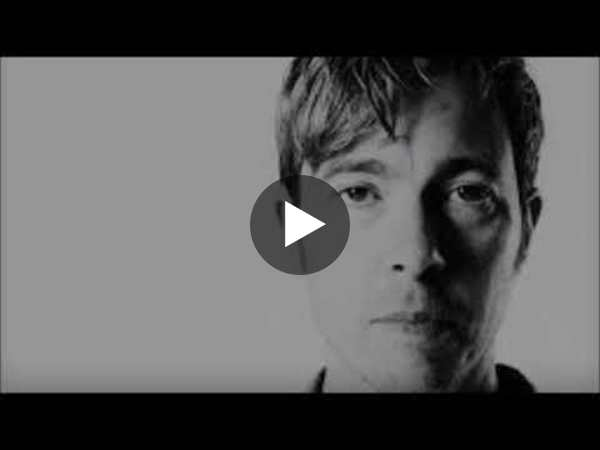 Bill Callahan – Angela