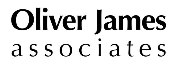 Oliver James are the best data analytics & quantitative recruiters in the market. They have an international team of 15 specialist recruitment consultants, partnering with over 16,000 data analytics & quantitative professionals past and present.