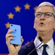 Toch geen privacy? 'Apple verkoopt ongevraagd gegevens van gebruikers'