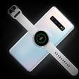 Android: nieuw geheim wapen OnePlus en Samsung gereed - WANT