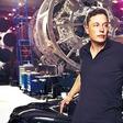 Elon Musk plaatst The Boring Company race op Twitter (met twee Tesla's!)