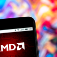 AMD luidt lastige periode Intel en Nvidia in met nieuwe producten - WANT