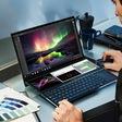 [PREVIEW] ZenBook Pro Duo: Laptop met ingebouwd tweede scherm