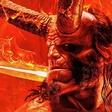 Hellboy bedenker reageert op geruchten: Netflix serie in het verschiet? - WANT