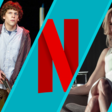 Nu op Netflix: 6 fonkelnieuwe films en series | Week 21 2019 - WANT