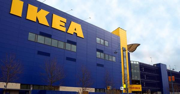 IKEA wants you to shop using augmented reality