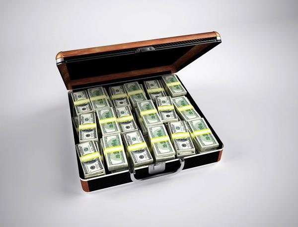 Blog 3: Welke vormen van non-bancaire financiering zijn er?
