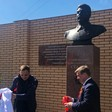 A New Statue of Stalin in Russia Sparks Controversy - The Atlantic
