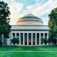 MIT and U.S. Air Force launch AI accelerator program | VentureBeat