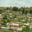 Informal settlements on the rise: report | eNCA