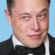 SpaceX: Elon Musk's satellieten gesignaleerd boven Nederland - WANT