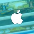 Apple introduceert de gloednieuwe iPod Touch (7e generatie) - WANT