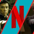 Leegloop bij Netflix: meer dan 100 films en series verdwijnen! - WANT