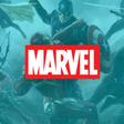 Dit zijn alle top 22 Marvel films gerangschikt, van slechtst naar best