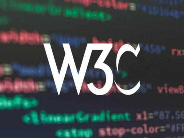 A small change with massive impact:  The W3C is no longer in control of HTML