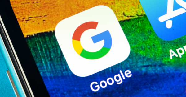 Google Moves to Mobile-First Indexing by Default for New Websites