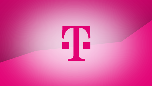 Tester sneaks on to T-Mobile's 5G network in Manhattan, pulls down 500Mbps downloads