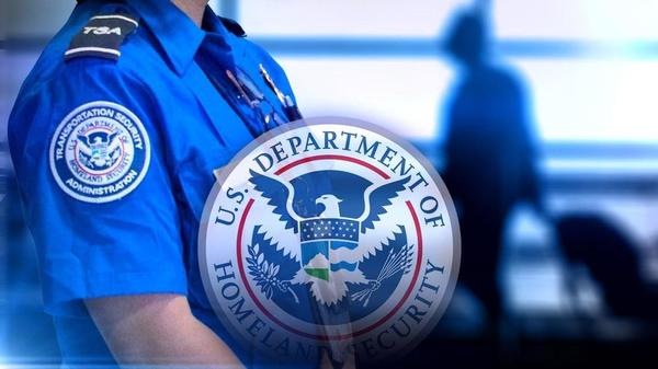 TSA allows flyers to travel with drug derived from marijuana