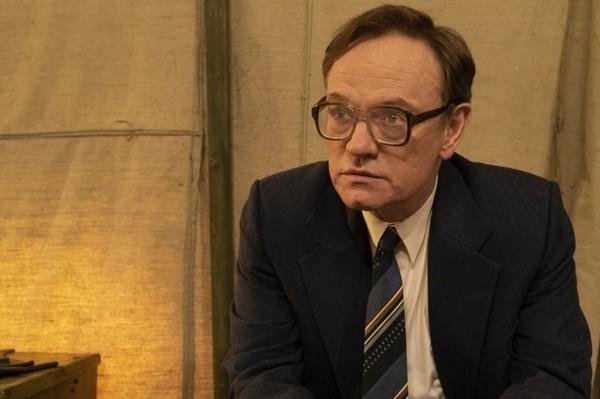 4 razones por las que 'Chernobyl' es la serie mejor valorada en IMDB