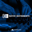 SoundCloud launches DJ software integration with Native Instrument