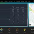 SAP Analytics Cloud erhält eine Entwicklungsumgebung